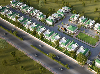 Zircon Infrastructure Ready Plots at Sevasi Bhimpura Road Vadodara Gujarat 01